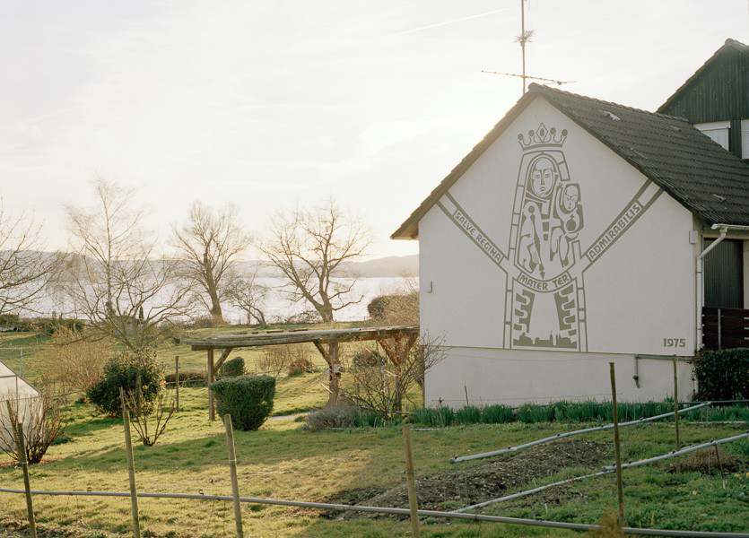 http://stefansaettele.com/files/gimgs/th-18_012-Cella_Reichenau-1.jpg